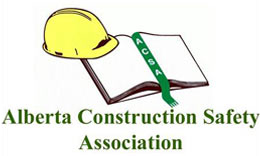 alberta-construction-logo