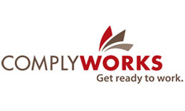 comply-works-logo